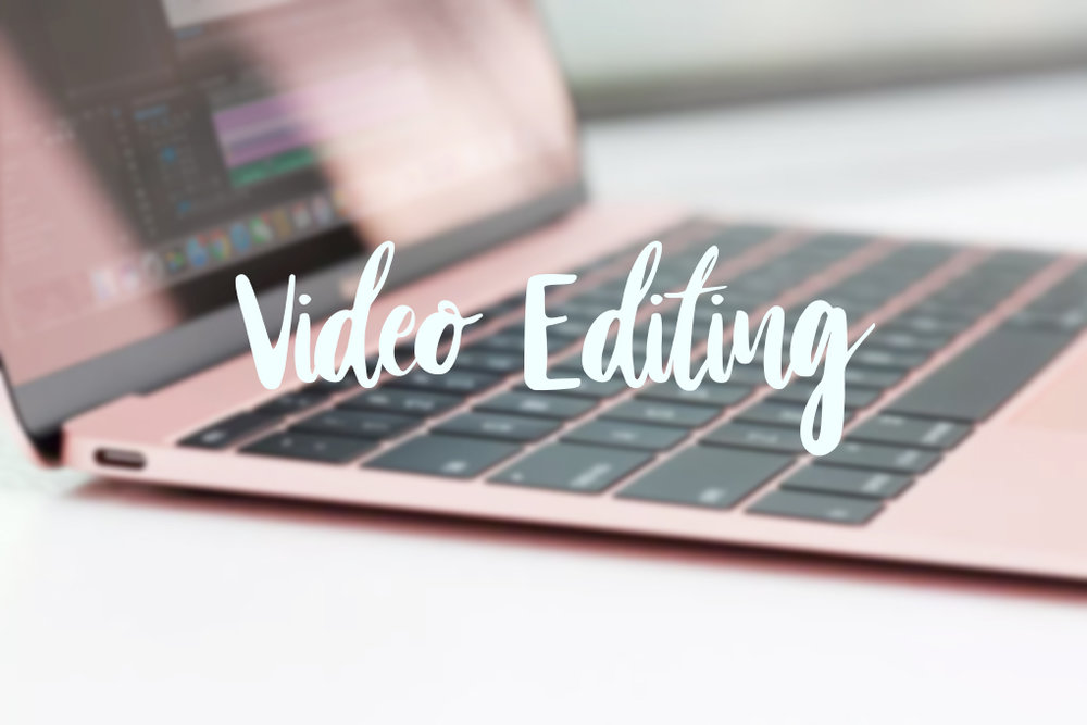 Video Editing + Text Image 2.jpg