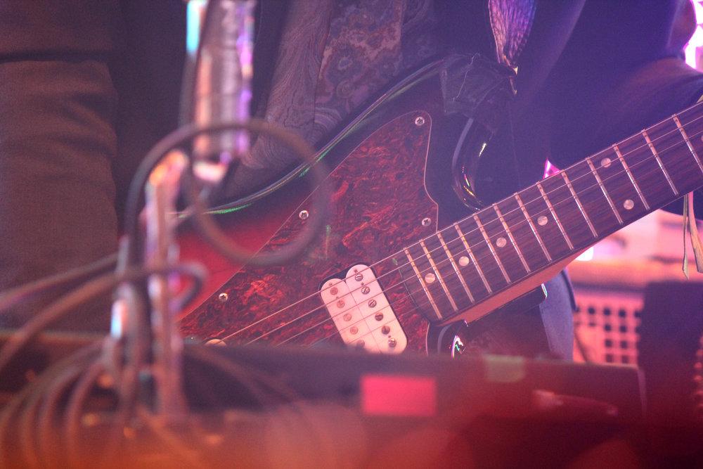 The Flaming Lips_Jake Ingalls Guitar.jpg