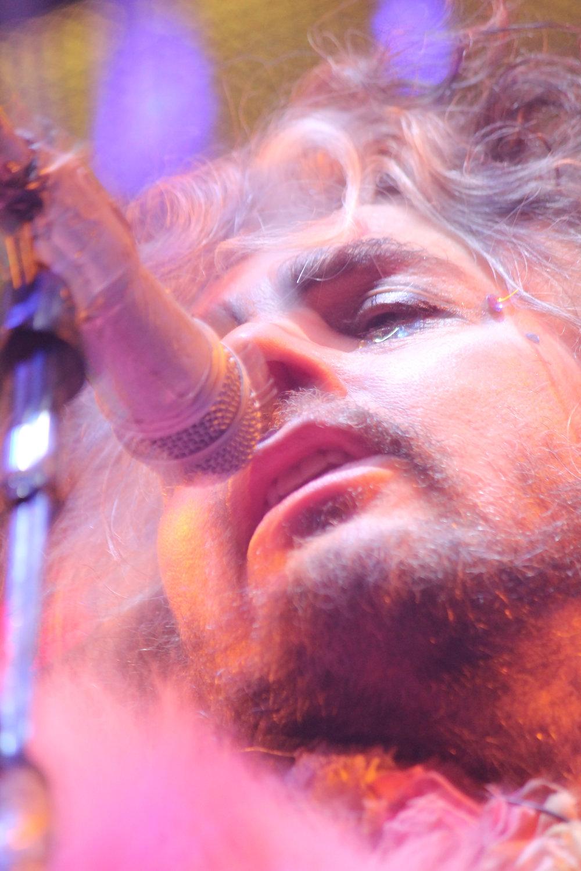 The Flaming Lips_Wayne Coyne 6.jpg