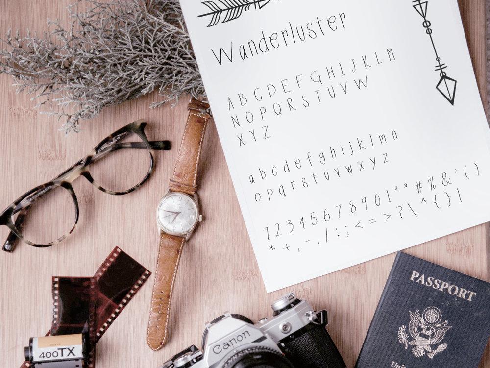 Wanderluster Font Image.jpg