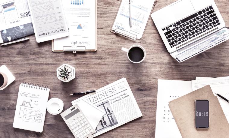 The Myth of The Hustle.jpg