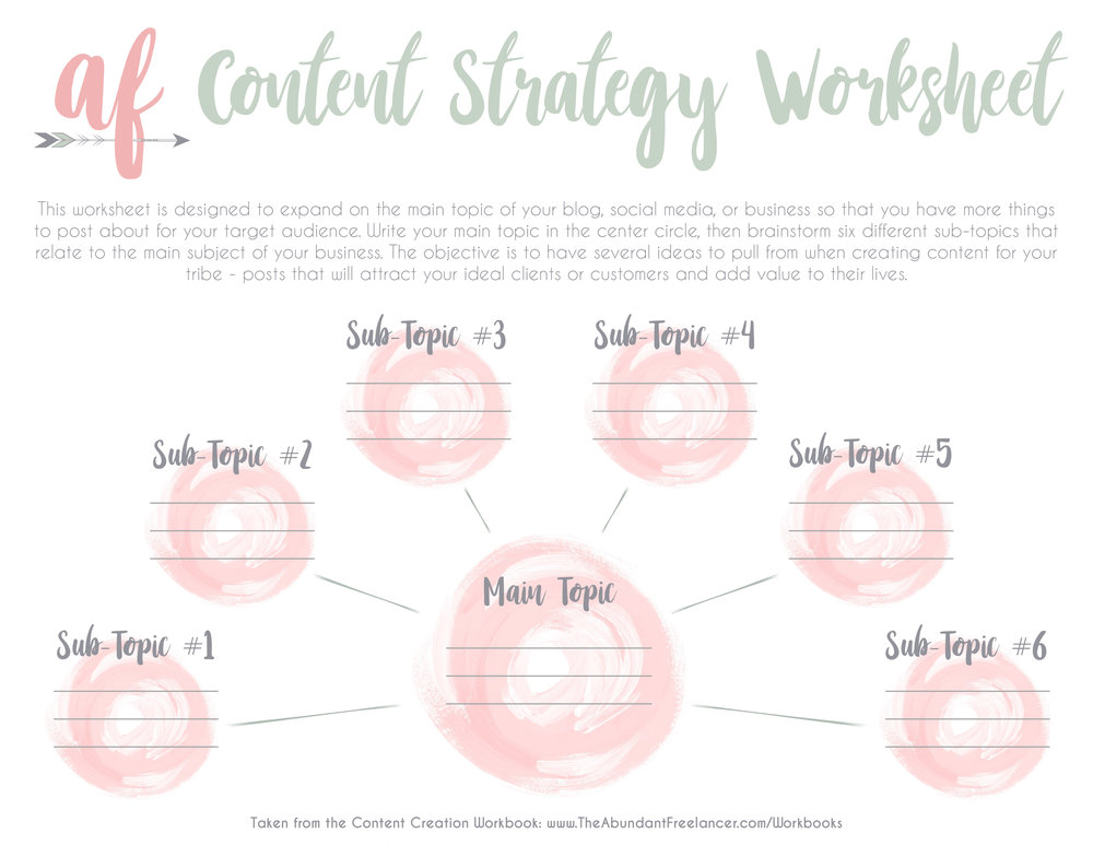 Content Strategy Worksheet.jpg