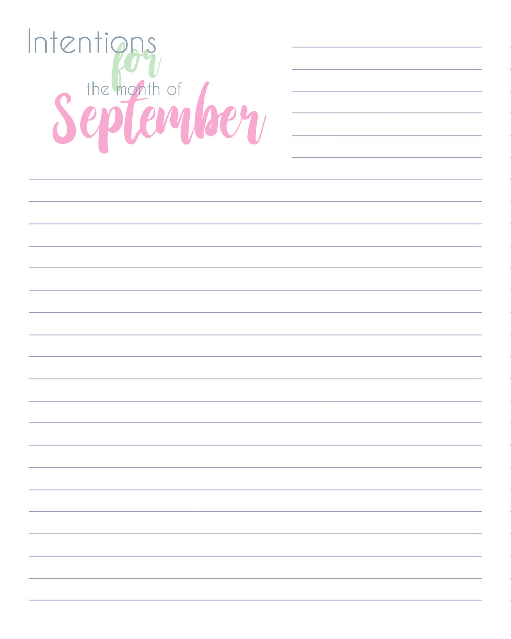 Intentions for the Month of September Freebie.jpg