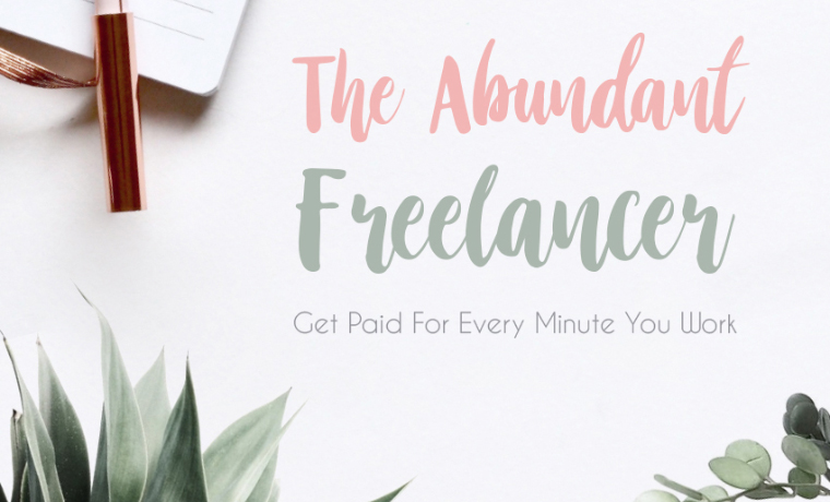 The Abundant Freelancer Micro-Guide.jpg