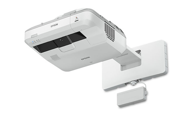Epson-BrightLink-710Ui_Featured-Image.jpg