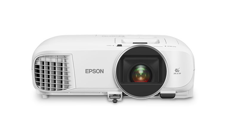 Epson Home Cinema 2150 Front.jpg