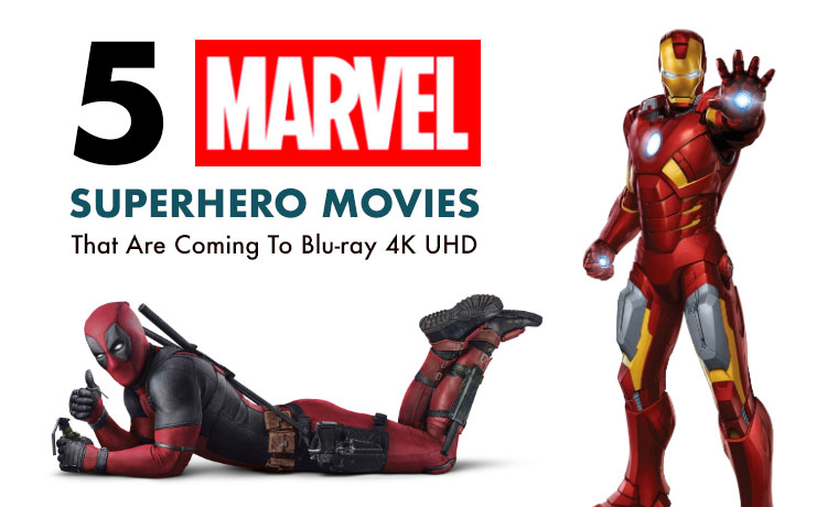 5-Marvel-Superhero-Movies-That-Are-Coming-To-Blu-ray-4K-UHD.jpg