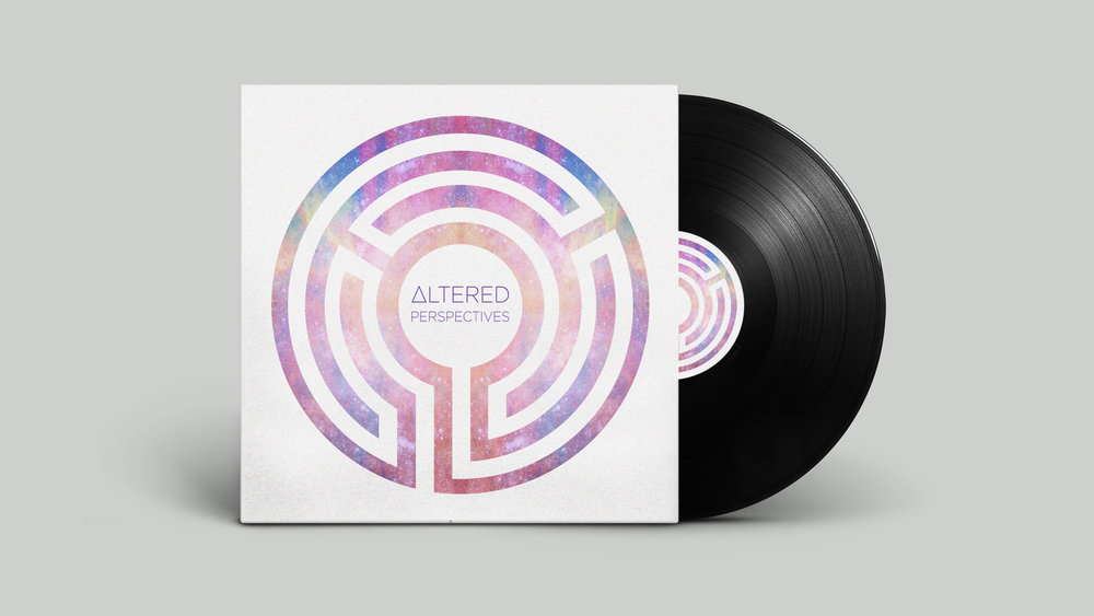 Altered Perspectives Record.jpg