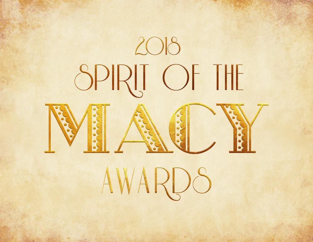 Spirit of the Macy Gold Logo 1.1.jpg
