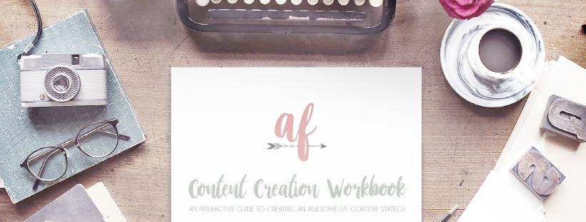 Content Creation Workbook FB Group Header.jpg