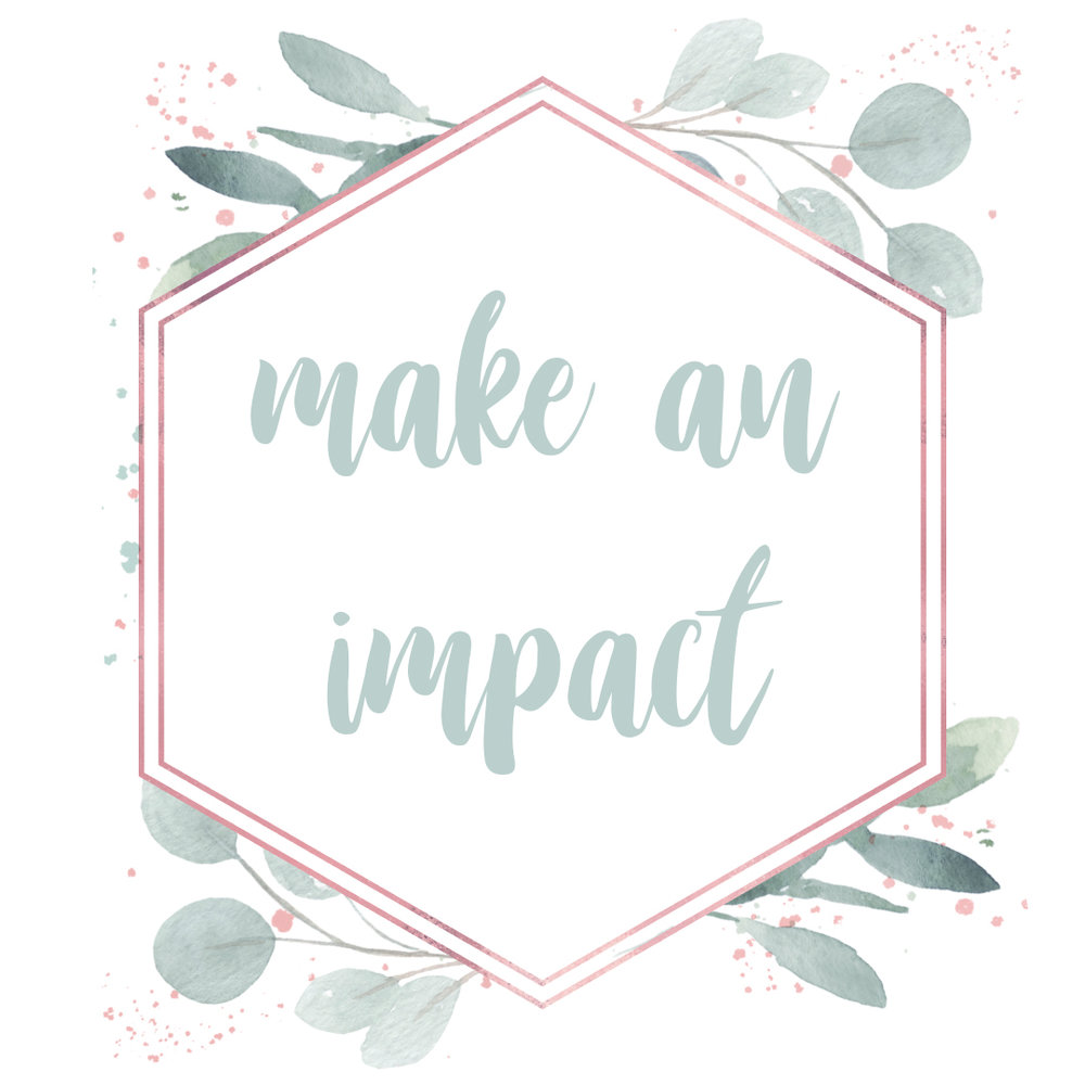 Make an Impact Button.jpg