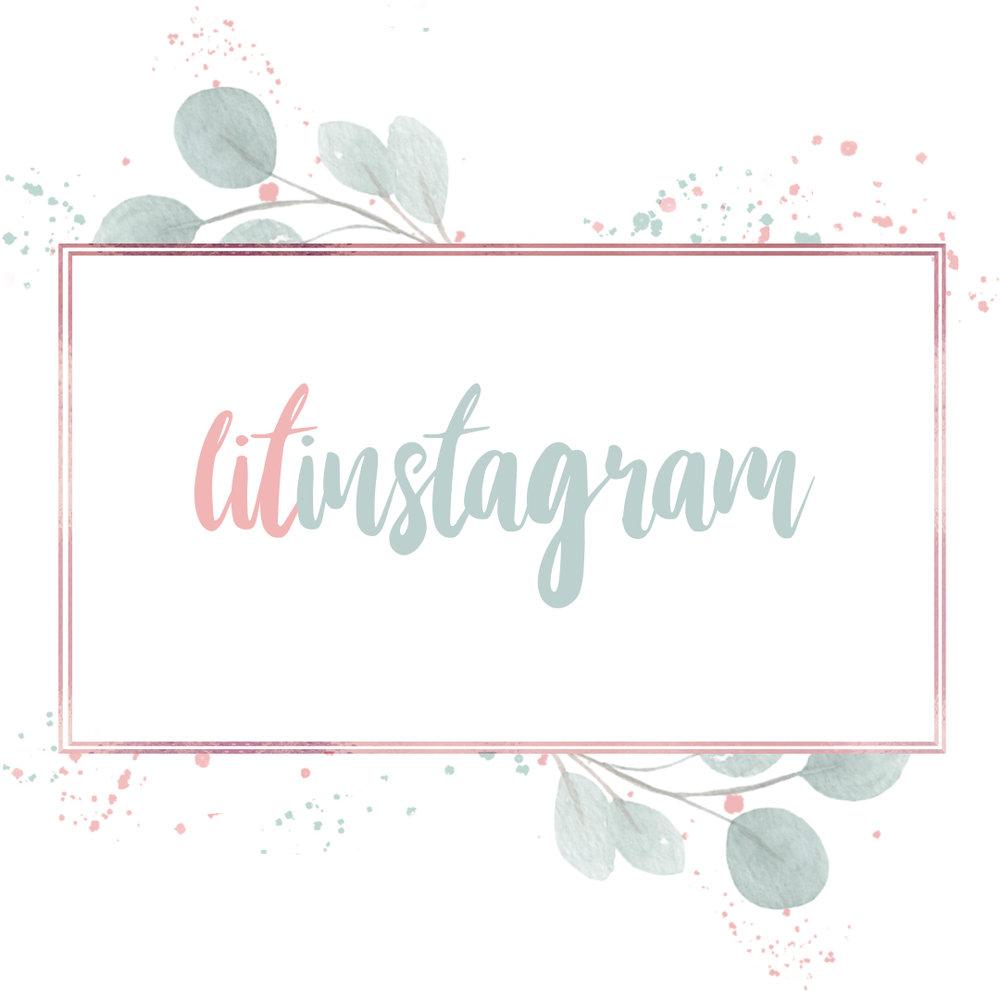 Lit Instagram Button.jpg