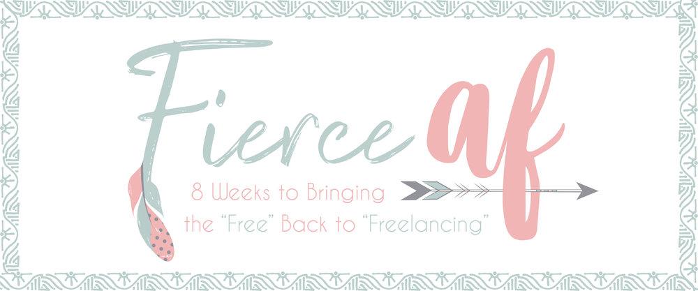 Fierce AF Header Website.jpg