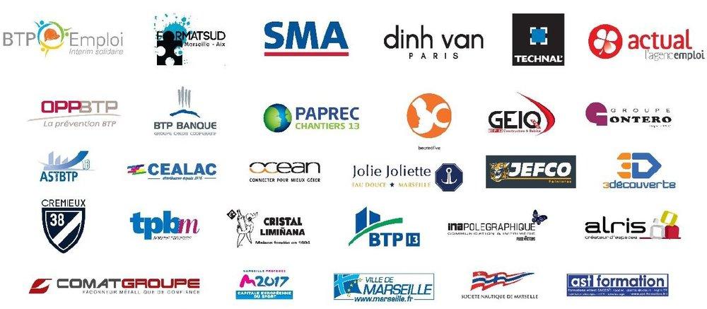 partenaires baticup mediterrannee 2017 2.jpg