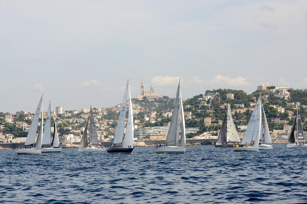 BATICUP Méditerranée.jpg