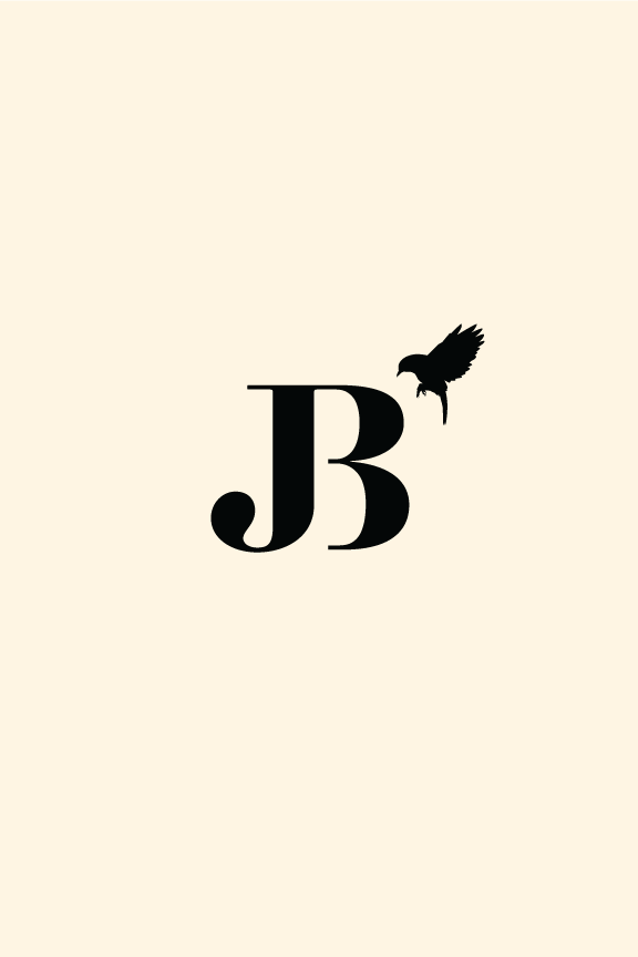 jb-icon2.png