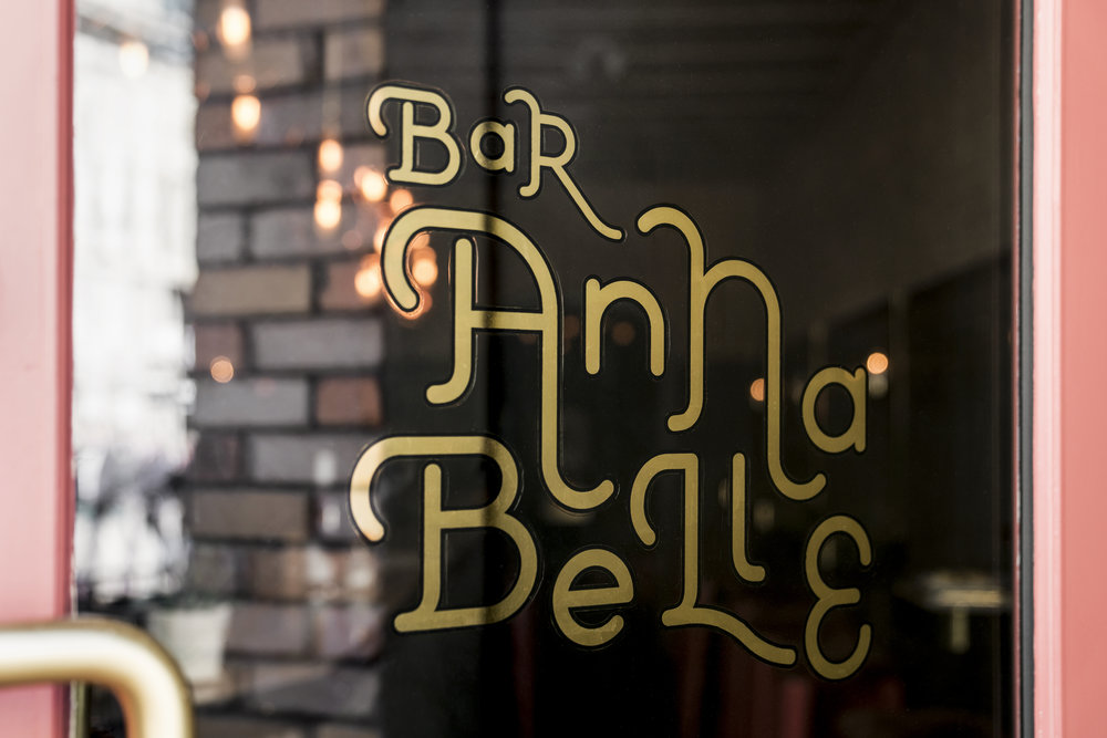 McKinley Burkart_Bar Annabelle (18).jpg