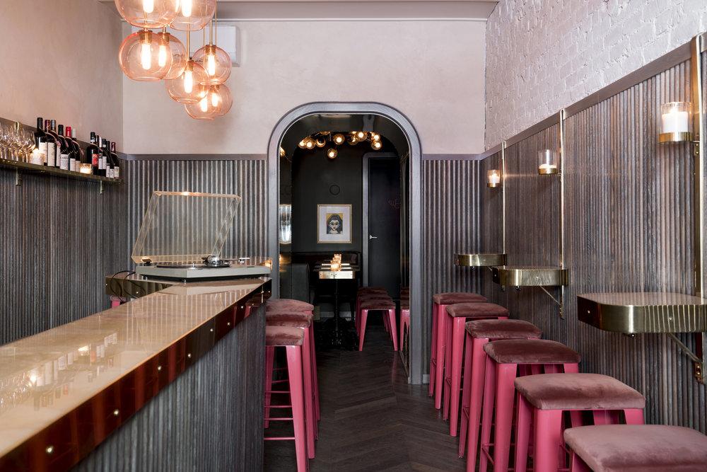 McKinley Burkart_Bar Annabelle (10).jpg