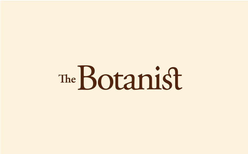 botanist-hero.png