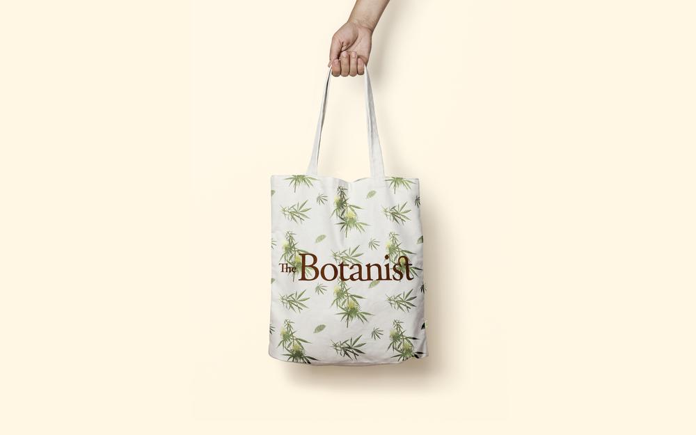 botanist-bag.png