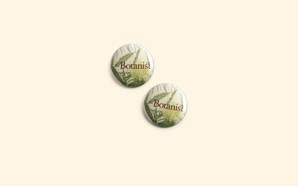 botanist-pins.png