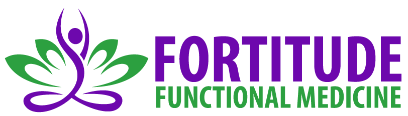Fortitude Functional Medicine