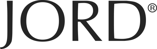 jord---vector-logo-with-trademark.png
