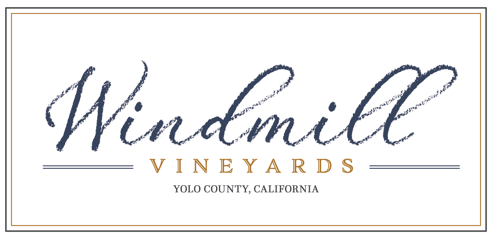 WINDMILL VINEYARDS
