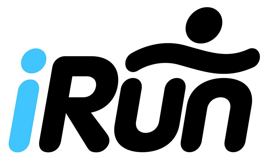iRun_logo.jpg