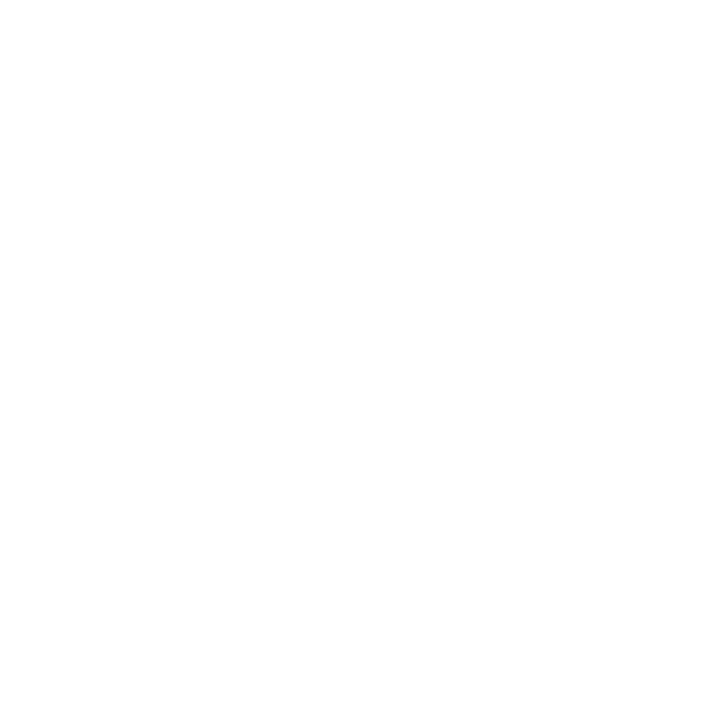 The Great Room
