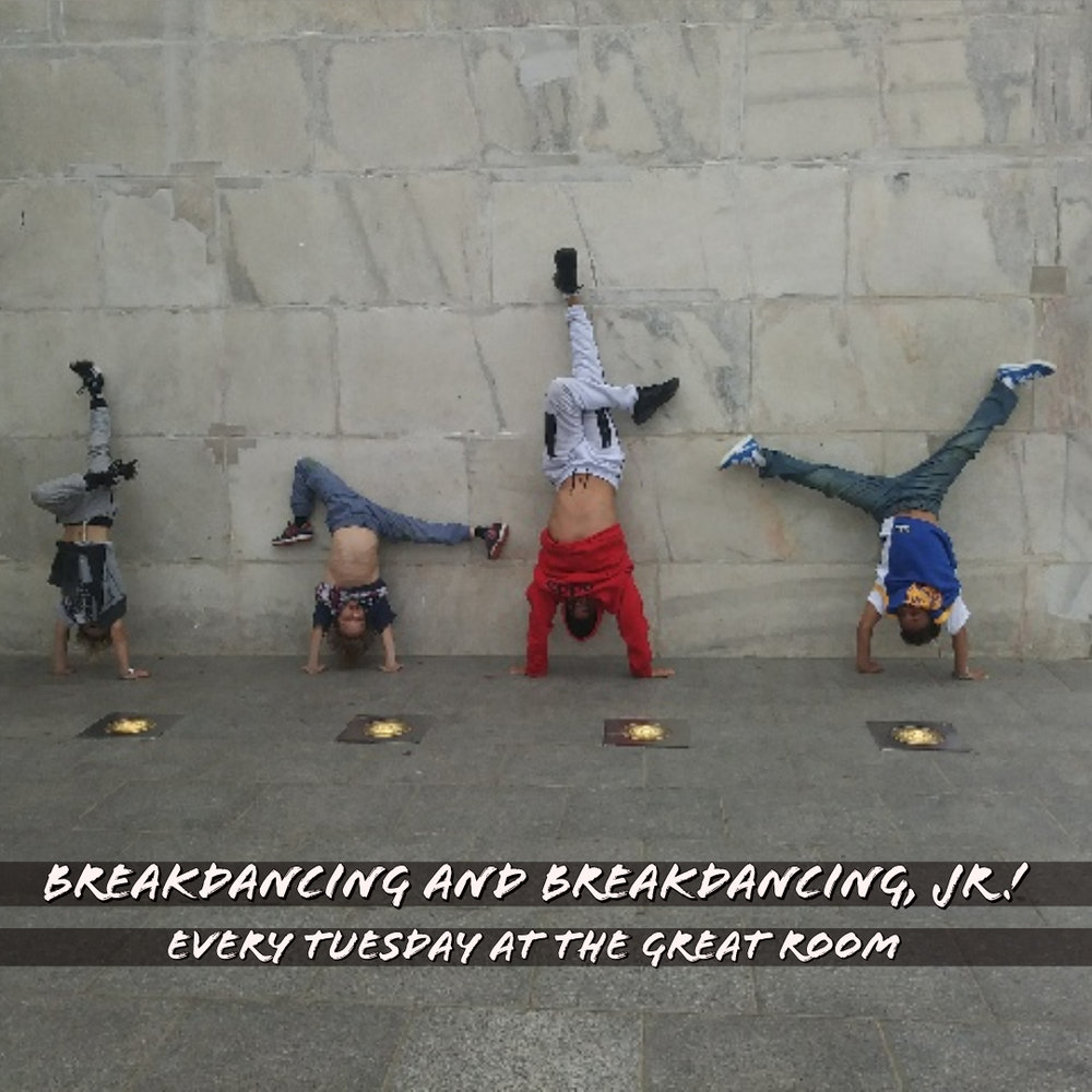 breakdancing interim flyer.jpg