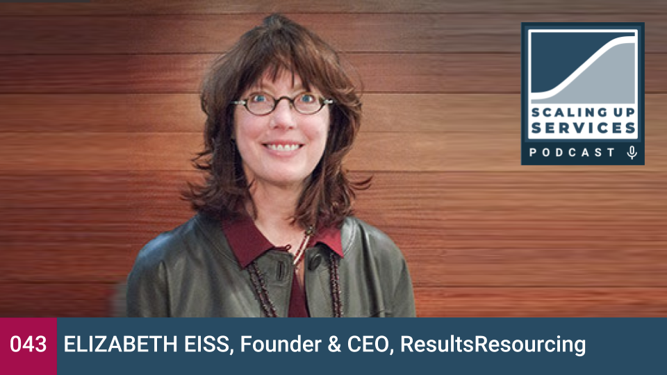 Scaling Up Services -Elizabeth Eiss.png