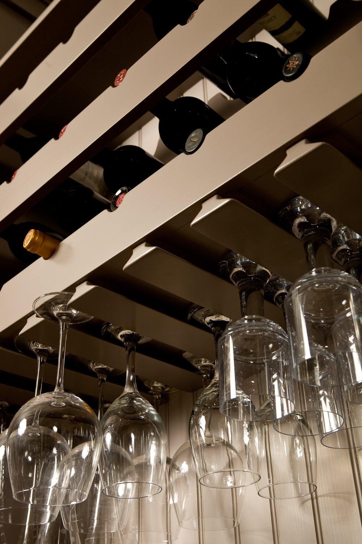 wine detail.JPG