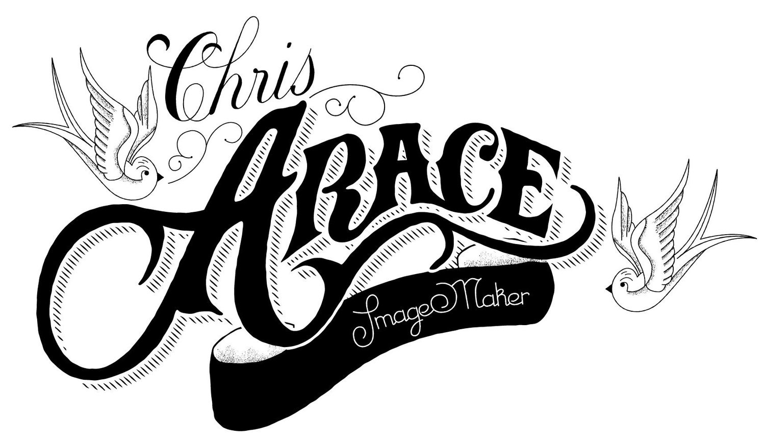 Chris Arace | ImageMaker