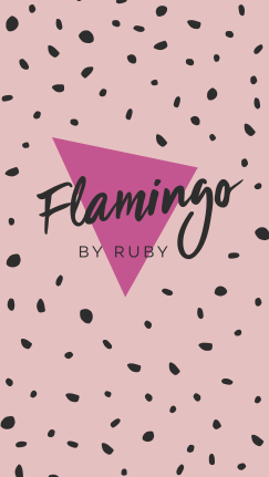 Flamingo-Product-v1-2.png