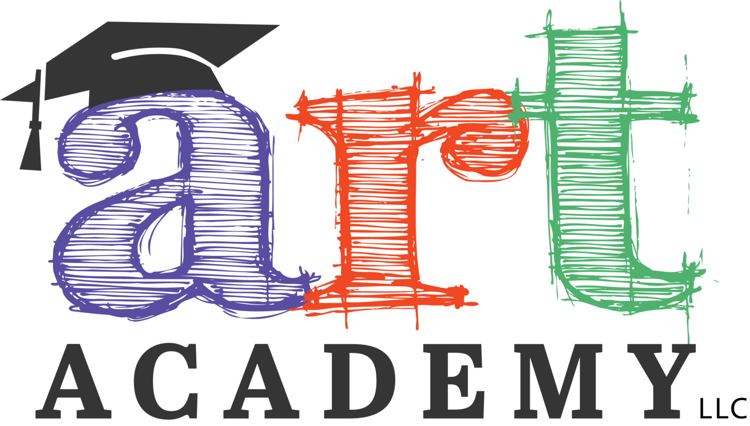 Art Academy LLC