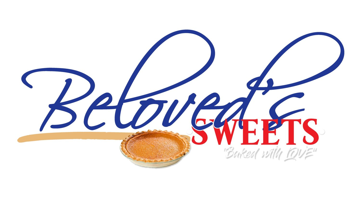 Beloved's Sweets