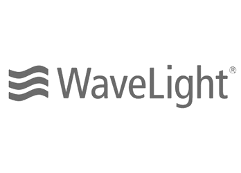 wavelight.png