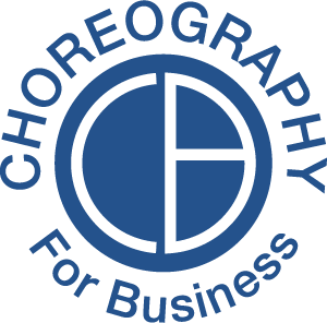 Choreography For Business