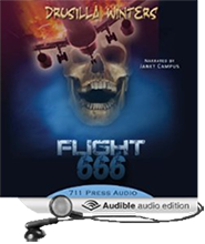 flight666-audio.png