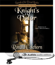 knights-valor-audio.png