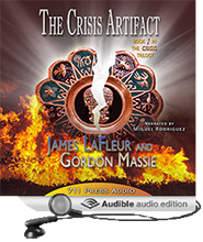 the-crisis-artifact-audio.png