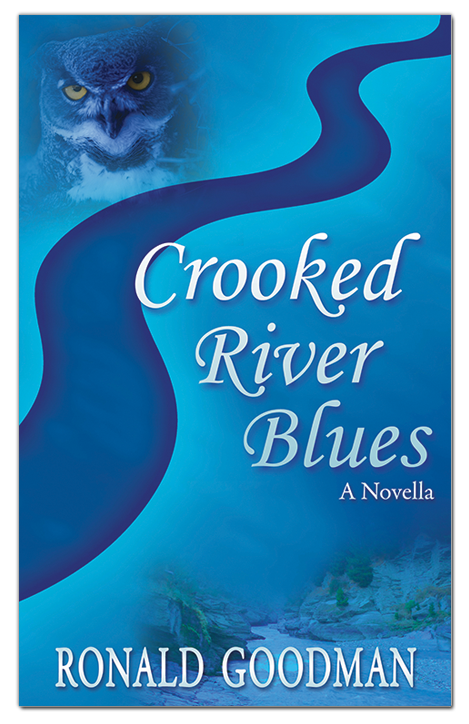 crooked-river-blues.png