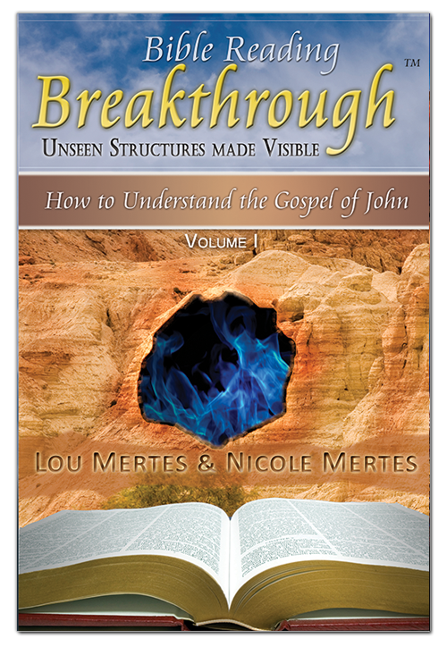 bible-reading-breakthrough-1.png