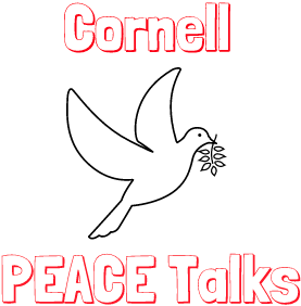 Cornell Peace Talks