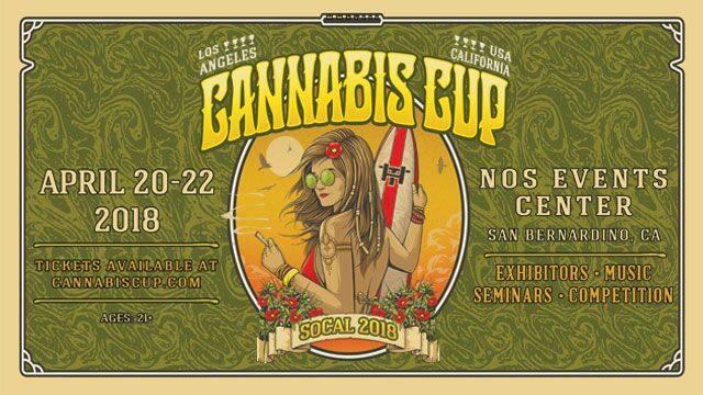 High+Times+Cannabis+Cup+SoCal+2018.jpg