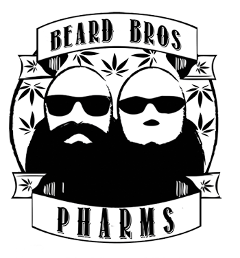 BeardBrosPharms-weblogo-small1.png