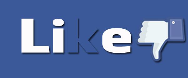 fakebook1.jpg