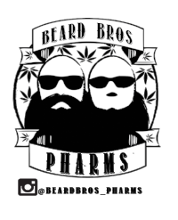 BeardBrosPharms.png