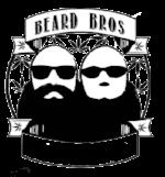 BeardBrosPharms-weblogo-small1.png